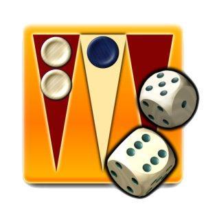 Backgammon kostenlos [@Amazon Appstore]