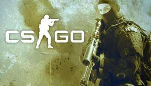 [Steam] Counter Strike: Global Offensive - Operation Paypack Pass