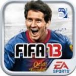 [IOS] FIFA 13 und andere preisreduzierte EA-Spiele