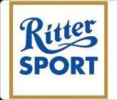 [Lokal] Münster Kaufpark: Ritter Sport Schokolade