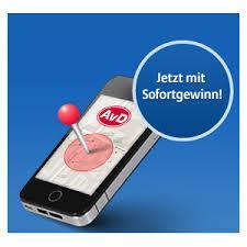AVD Notfallortungs App für 1 Jahr Gratis