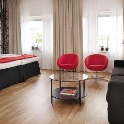 Stockholm 2 Tage 4 Sterne Hotel /Frühstück + Flug ab Berlin ab nur 103,38 € pro Person