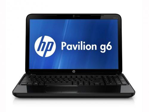 hp G6-2203SG I5-3210M 4GB Notebook @ Lidl Online Shop für 453,95 €
