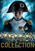 [Steamkeys] Napoleon: Total War Collection @ Gamersgate