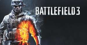 [Download] Battlefield 3 @ GMG
