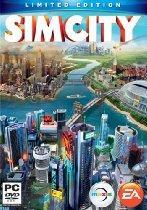 Sim City 5 im Saturn Braunschweig nur 25 €