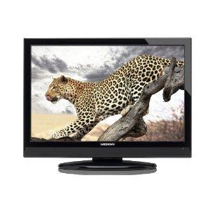 Medion Life P13134 39,6 cm (15,6 Zoll) LCD TV - nur 111€