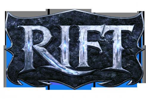 RIFT ab sofort kostenlos ohne ABO spielbar (Free-to-Play)