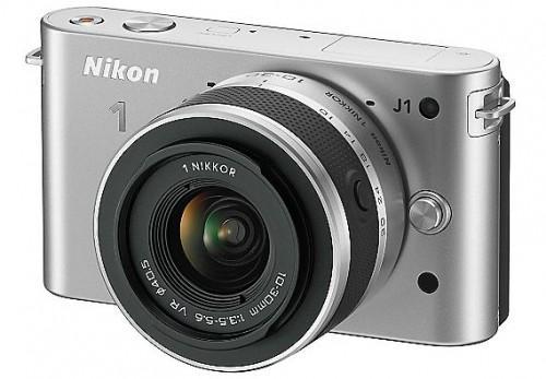 Lokal Berlin MediMax Neuköllner Tor Nikon 1j1 (129,00€) / Panasonic DMC GF3 (179,00€) / Sony NEX-5RKB (444,00€)
