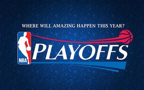 NBA Playoffs: Spurs @ Memphis Gratis @NBA.de
