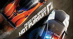Need For Speed - Hot Pursuit (Limited Edition) PS3 für 24,95€ / auch für XBOX 360