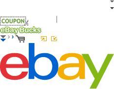 Keine Angebotsgebühren für Startpreis >1€ bei ebay dieses WE