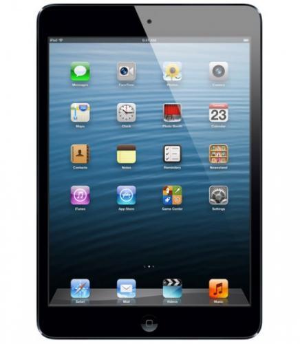 iPad Mini + Datenflat zum Schnäppchenpreis