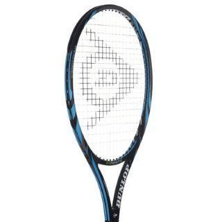 [UK: Sportsdirect] Dunlop Biomimetic 200 Tennisschläger (mind. -30%)