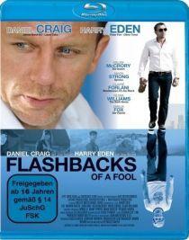 Flashbacks of a Fool [Blu-ray] 3,98€ inkl. Versand @ eBay.de