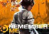 Remember Me | Steam | DE/EU