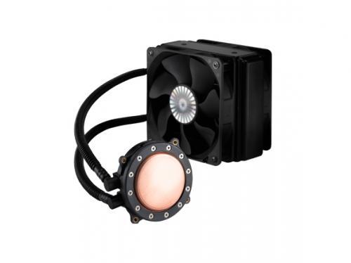 Cooler Master Seidon 120XL + CM Storm Speed RX Mousepad [caseking.de] und weitere Angebote
