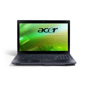 Acer Aspire 5742G  - 15Zoll @Amazon