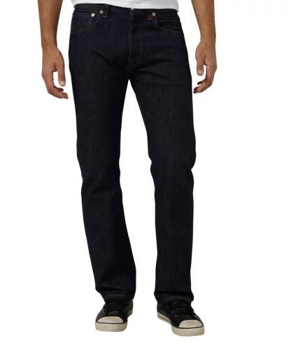 Levi's 501 Jeans @Amazon.de schon ab 31,24