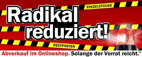 [Sammelthread] PS3  Restposten @Mediamarkt.de