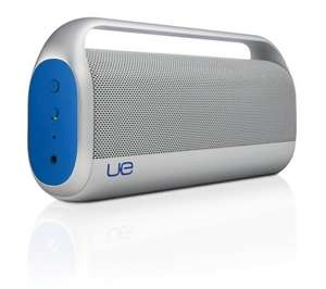 Logitech UE Boombox für 190 inkl VSK @amazon UK (Idealo ab 239)
