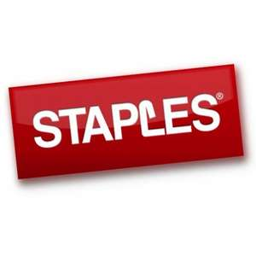 Staples - 2. Paket gratis mit DPD verschicken