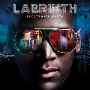 Labrinth - Treatment Kostenlos[iTunes]