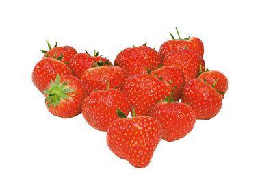 [bundesweit] Deutsche Erdbeeren, 500g-Schale für 0,99€ @Lidl ab 17.6.