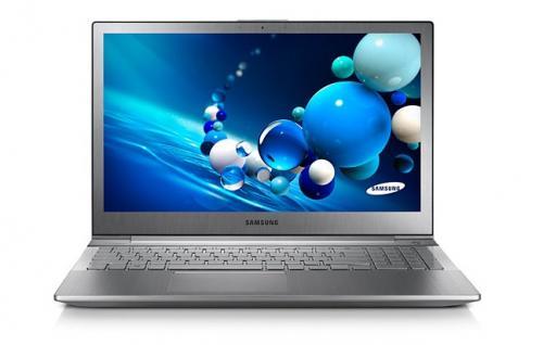 Samsung 770z5e (i7, 8870M, ~10h Akkulaufzeit) für nur 1034€ @Amazon WHD - top ausgestattetes Multimedia Notebook - idealo: 1212€