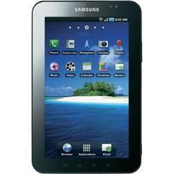 Austria - Samsung Galaxy TAB bei Conrad wieder um 294€  NEU