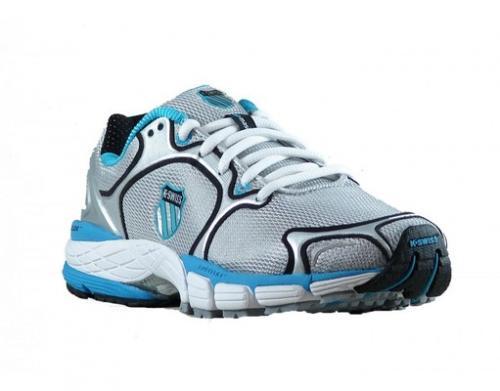diverse K-SWISS Schuhe für je 35,99 € @MP OHA
