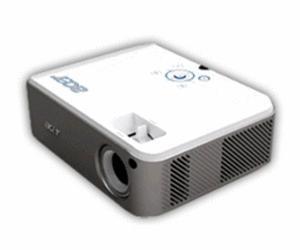 Acer H7530D Silber Full HD Beamer für 729€ mit Mein Paket Gutschein