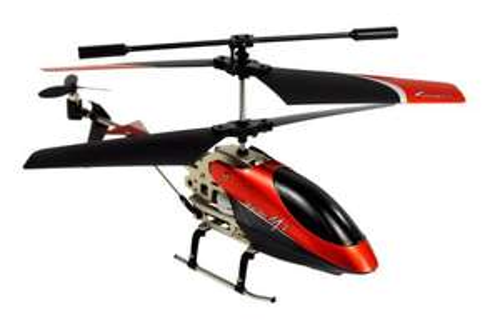 Amewi 25052 - Skyrider M Mini-Helicopter @ Amazon