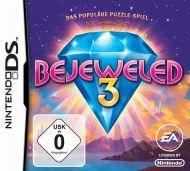 Bejeweled 3 NDS (auch auf 3DS spielbar) für 16,99 € versandkostenfrei) buecher.de