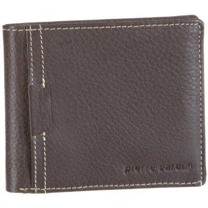 Pierre Cardin Herren/Damen- Portemonnaies ab 9,75€ @amazon.de (ab 20€ vsk-frei oder 10€-Fashion-GS)