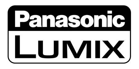 Panasonic Lumix Garantieverlängerung von 2 auf 5 Jahre