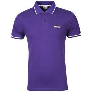 Ellesse Men's Challenge Polo Shirt für £0,99 [S,M,L,XL] @thehut.com
