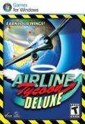 [DRM-frei] Airline Tycoon Deluxe @ Gamersgate