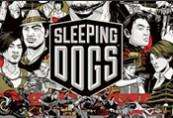 [PC] Sleeping Dogs | EU | Uncut | Steam-Key