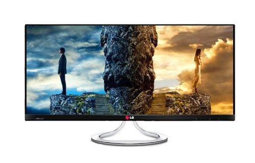 LG 29EA93-P 29 Zoll IPS Monitor 21:9 UltraWide Amazon WHD 364Euro