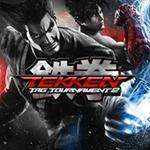 Tekken Tag Tournament 2 (Xbox 360) für 10,99 € bei Play.com