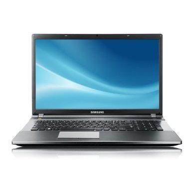 Samsung Serie 5 550P7C S0E 43,9cm (17,3 Zoll)
