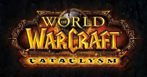 [Download] World of Warcraft Franchise @ Blizzard Shop