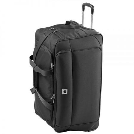 [online] Delsey Light N'Pact Trolley Reisetasche 73 cm für 59,80€ (Idealo 119,90€)