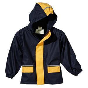 [Real - Online] Zebralino Kinder Regenjacke oder Regenlatzhose - 5.00 Euro
