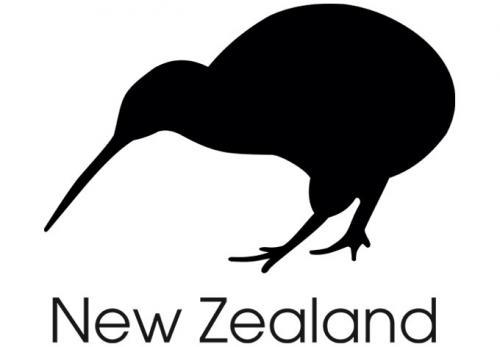 nach Auckland ab 849,70 €, über Taipei, FRA-AKL-FRA, Stop-Over in Brisbane oder Sydney auf Wunsch möglich