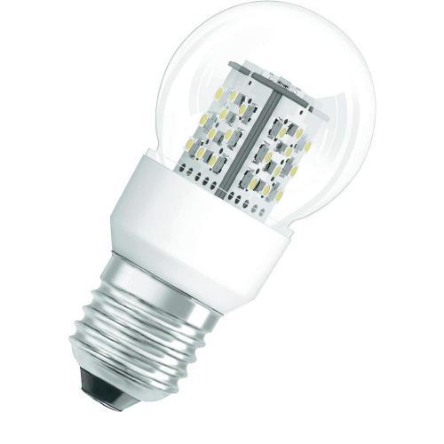 Osram LED 6er Packs - bis zu 60% unter Idealo