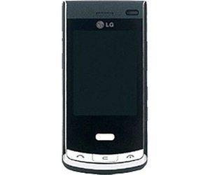 LG Handy Secret KF750 für 69,99€ inkl VSK
