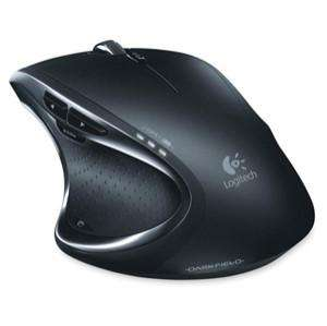 [ebay] Logitech Performance Mouse MX