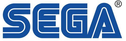 [Xbox360] SEGA-Sale @ Xbox Live inkl. Nostalgiefaktor